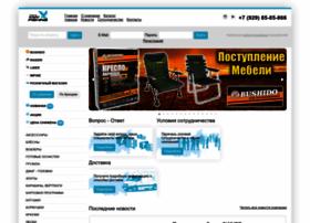 kmv-fishing.ru