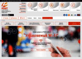 kmv.ru