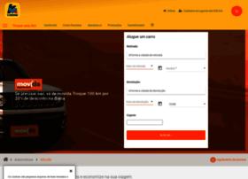 kmvalugueldecarros.com.br