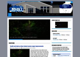 kmxt.org