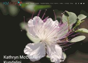 kmyoga.com