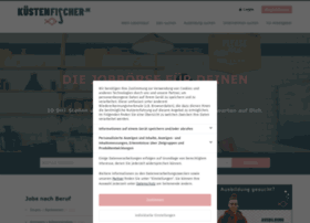 kn-jobs.de