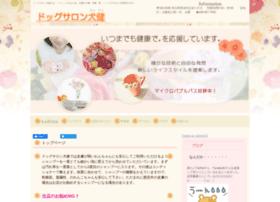 kn-kn.com