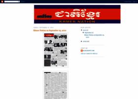 kn-news.blogspot.com