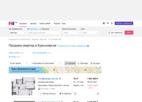 kn.gilcom.ru