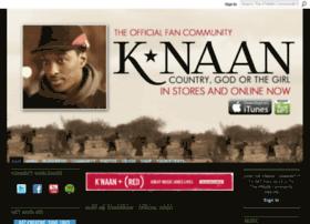 knaanmusic.ning.com