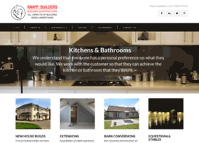 knappbuilders.co.uk