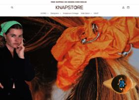 knapstore.com