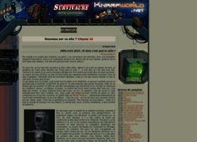 knarfworld.net