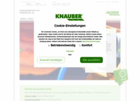 knauber-energie.de