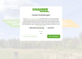 knauber-freizeit.de