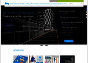 knauf-bauprodukte.pl