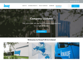 knauf.co.uk