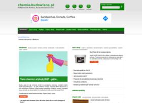 knaufblog.pl