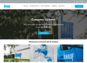 knaufdrywall.co.uk
