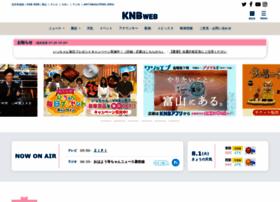 knb.ne.jp