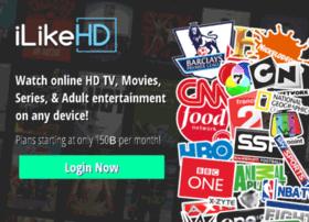 knd1.ilikehd.com