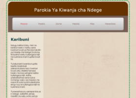kndege.org