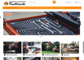 kneblewski.com.pl