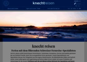 knecht-reisen.ch