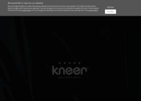 kneer.com