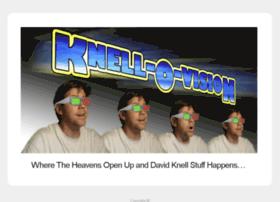 knellovision.com