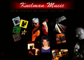 knelmanmusic.com