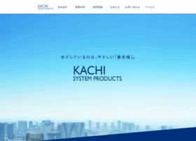 knet.co.jp