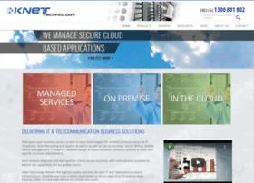 knet.com.au
