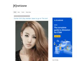 knetizone.blogspot.com