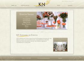 kneventos.net