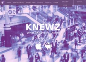 knewz.org
