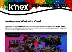 knexeducation.com