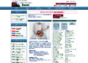 knext-co.com