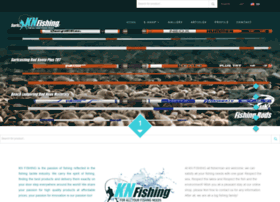 knfishing.com