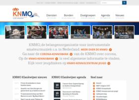 knfm.nl