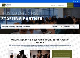 knft.com