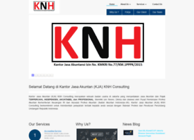 knh.co.id