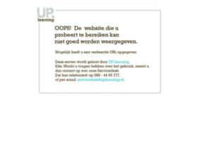 knhb.returnontalent.nl