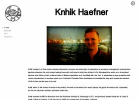knhik.com