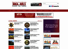 kniakrls.com