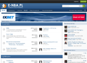 knicks.e-nba.pl