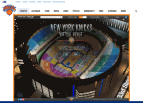 knicks.io-media.com