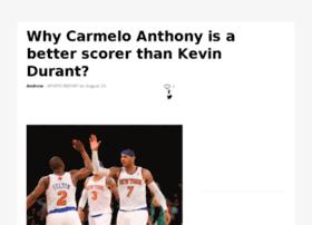 knicksreport.sportsblog.com