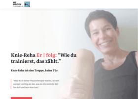 knie-marathon.de