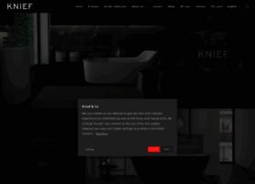kniefco.com
