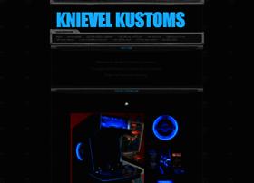 knievel.webs.com