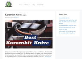 knifeista.com