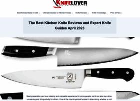 knifelover.com