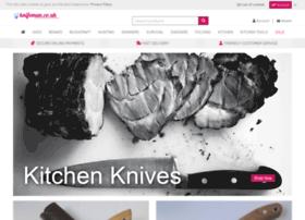 knifeman.co.uk